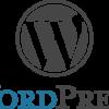 Movable TypeからWordPressへのお引っ越しはすごい簡単なことがわかった。 | ネットビ